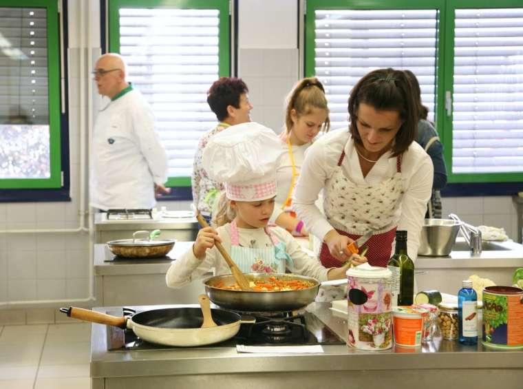 tekmovanja kuharjev amaterjev6