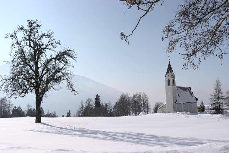 Bad Kleinkirchheim @arno gruber.jpg