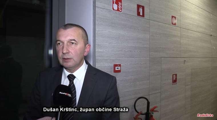 Dusan Krstinc