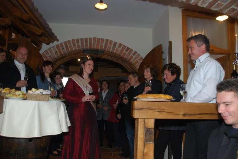kraljica vino metliška črnina