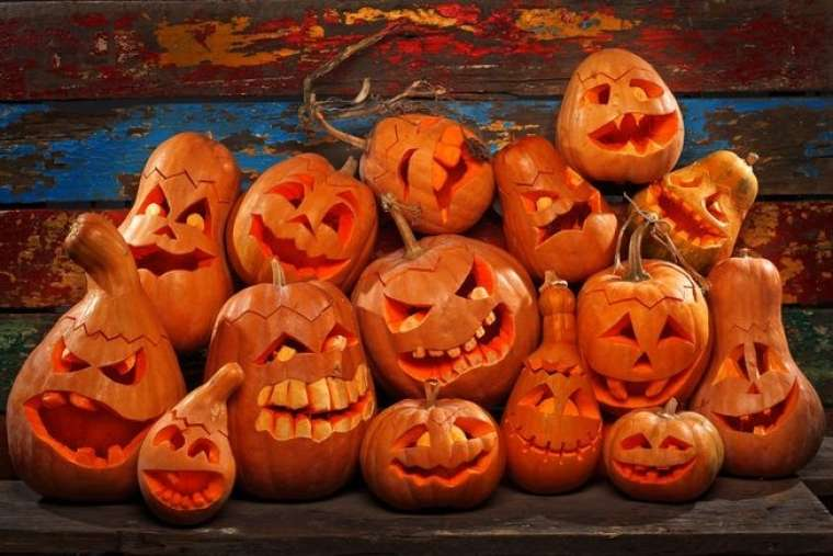 halloween-pumpkins.jpg.653x0_q80_crop-smart