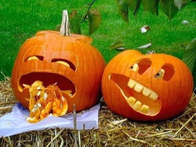 crazy-pumpkin-carvings-for-is-a-happening-popular-event-in-which-decorated-pumpkins