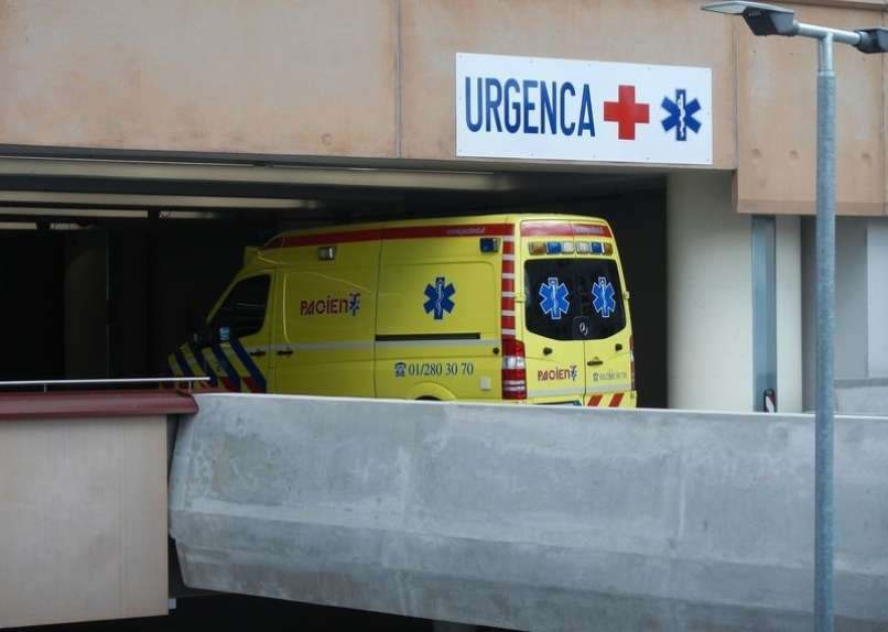 Emergency-ljubljana_bobo
