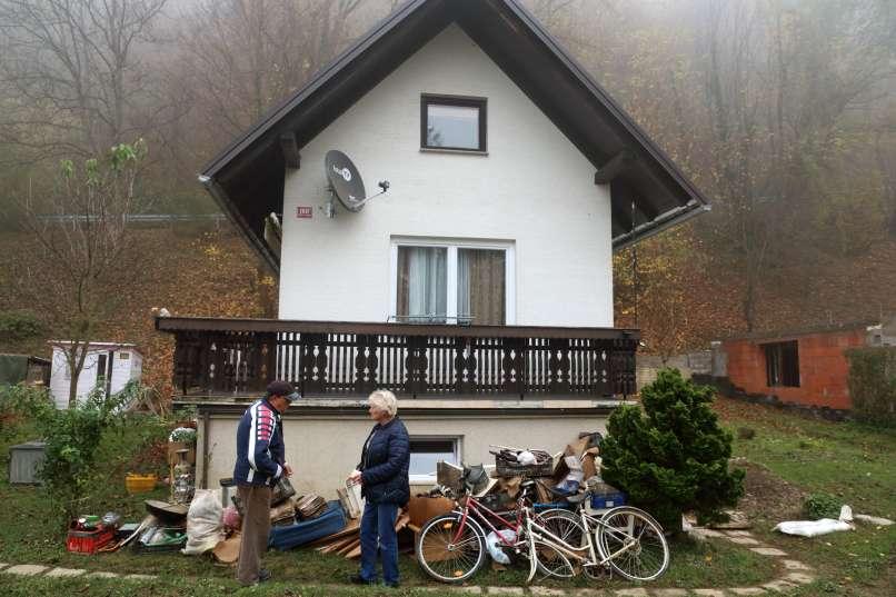 cg_humanitarna_akcija_1 family family