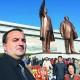 Mariborski podžupan obsoja Thompsona, slavi pa Severno Korejo