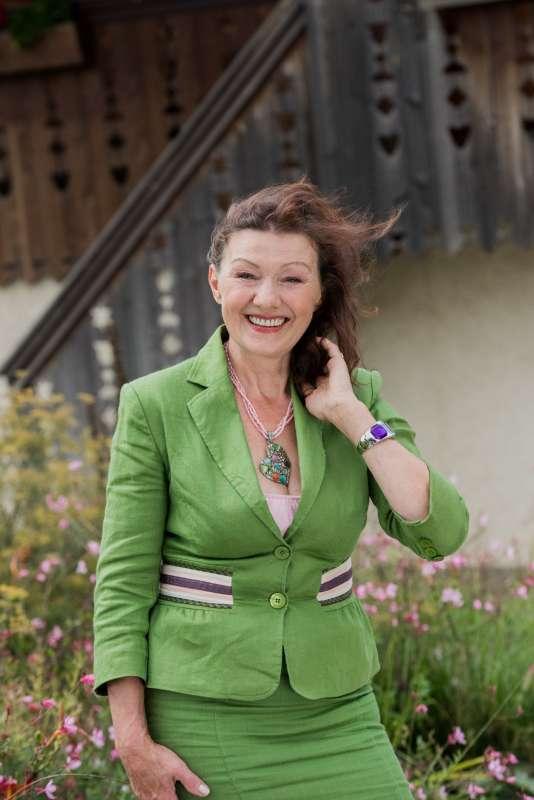 Sonja Podbregar (2)