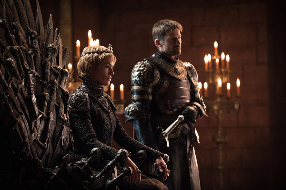 00_game_of_thrones_701_01