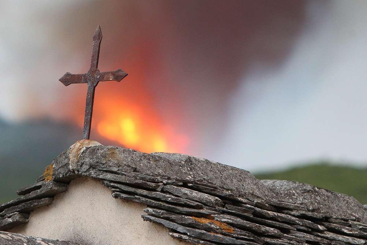 korzika, požar3