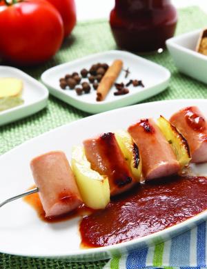 Angleški kečap