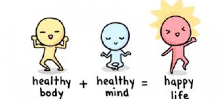 Kako se v družbi upreti nezdravi hrani?! 4 NASVETI!