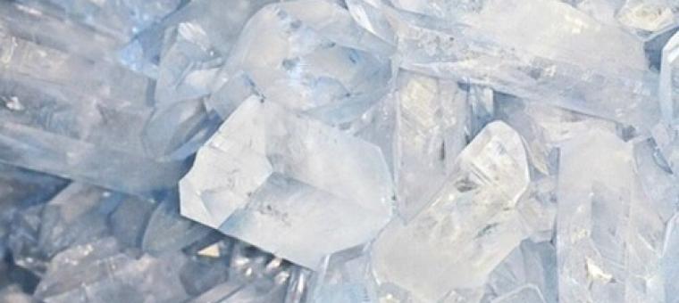 Kamni/kristali