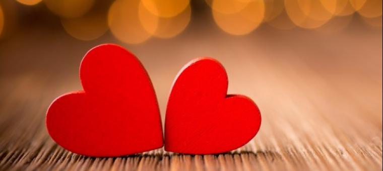 True love (2. del)