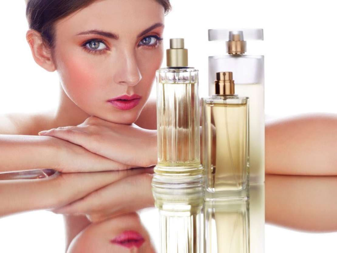 Best-perfumes-to-use-in-day-time-for-women