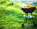 1920_stock-photo-barbecue-grill-with-fire-on-nature-outdoor-close-up-645672055
