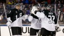 kings kopitar re