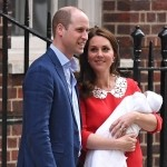 princ william in kate