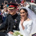 princ harry, meghan markle, poroka