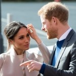 harry_meghan markle