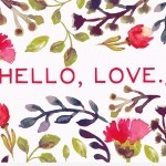 hello-love-desktop1920x1200-sept