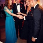 aljaz kate william