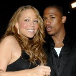 mariah carey in nick cannon