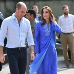 kate middleton, pakistan (1)