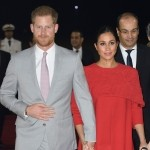 meghan harry new (3)