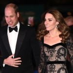 Kate and William (1)