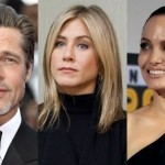 pitt-aniston-jolie