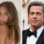 brad-pitt-girlfriend