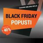 Withcar FB_black friday_x_popravki