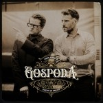 gospoda, david-urankar, jure-godler, podcast