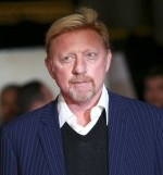 boris-becker_re