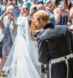 harry, meghan markle2