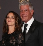 asia argento-anthony bourdain