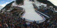151032_175791_schladming_arena1