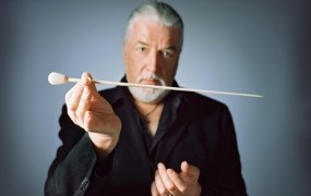 Umrl je Jon Lord, klaviaturist Deep Purple in avtor pesmi Smoke On The Water