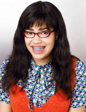 Ugly Betty, America Ferrera