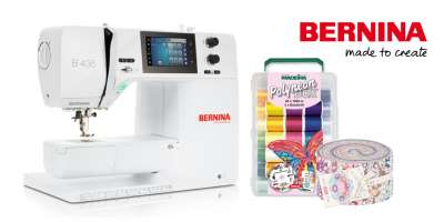 novice bernina-2