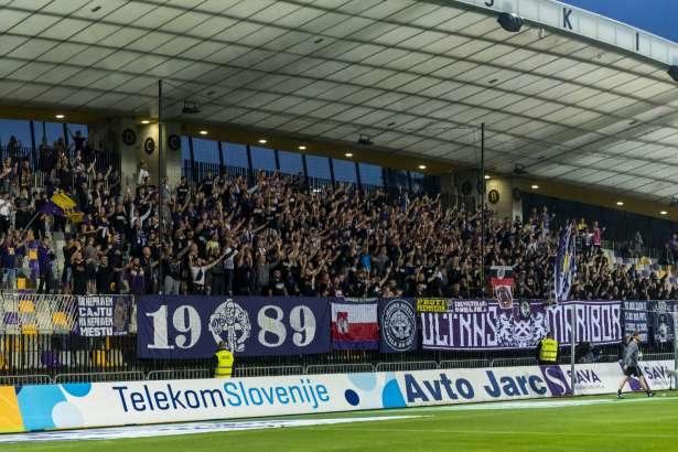 ekipa.svet24.si
