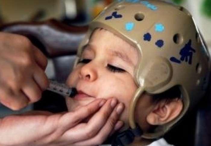 Zdravljenje otrok s konopljo v Ljubljani uspešno, a ...