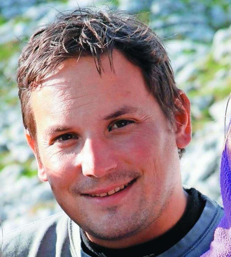 Tomaž Kušar