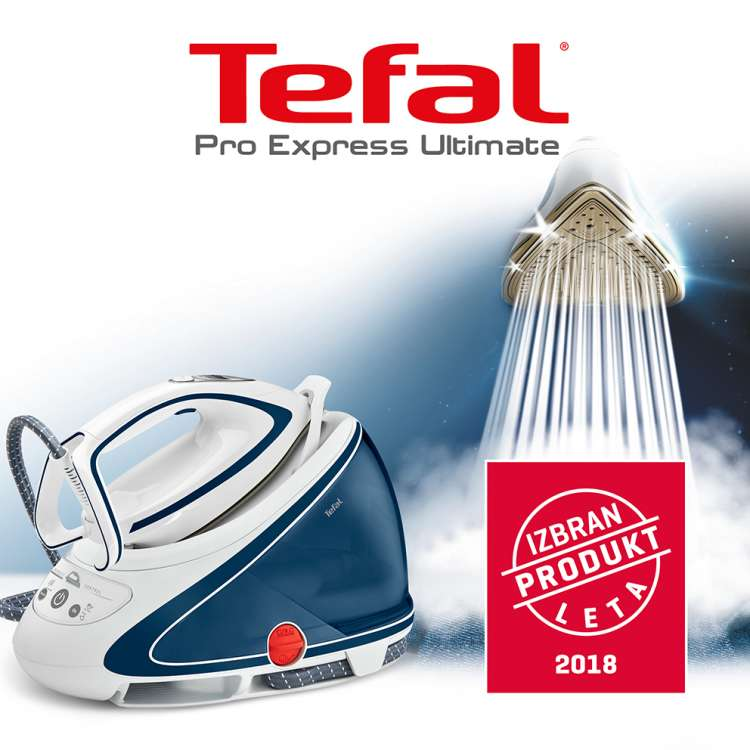 FB_post_Ultimate_Tefal