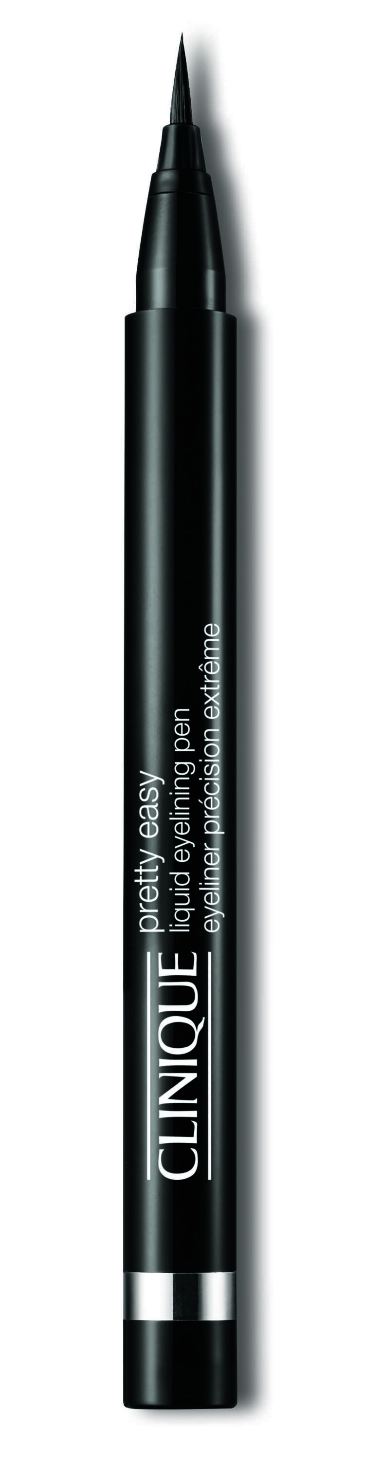 Clinique_Pretty Easy Liquid Eyelining Pen.jpg