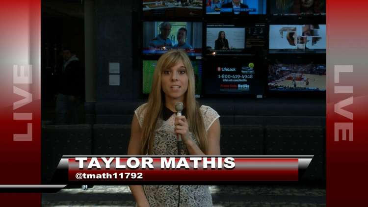 taylor mathis 1