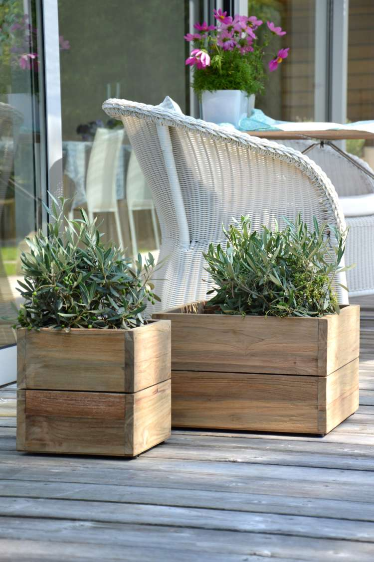 KSLLIVING_1957653_KSLLIVINGJARDINIEREENTECKRECYCLE