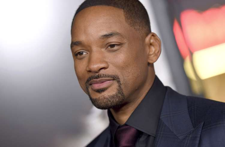 will smith national geographic.png