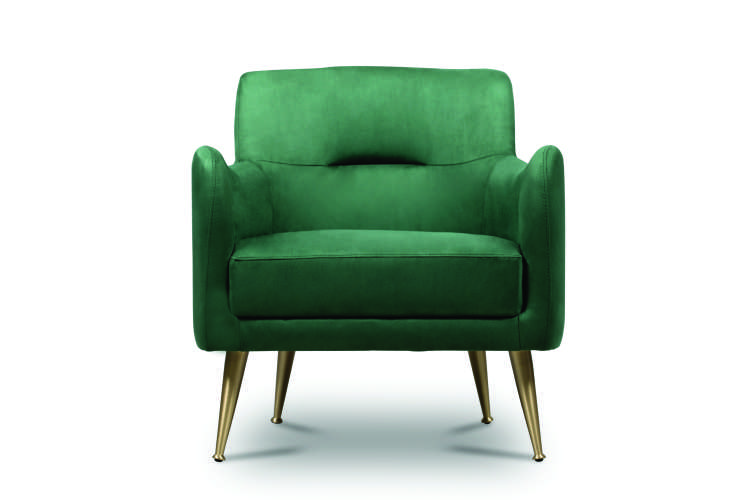 Dandridge Armchair.jpg