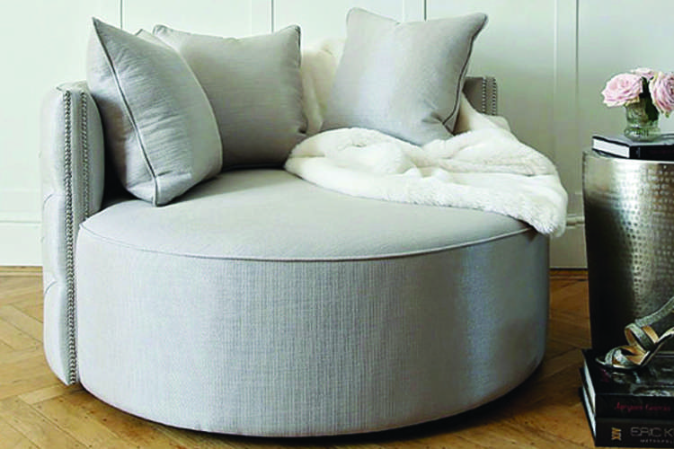 Albertine Swivel Love Seat.jpg