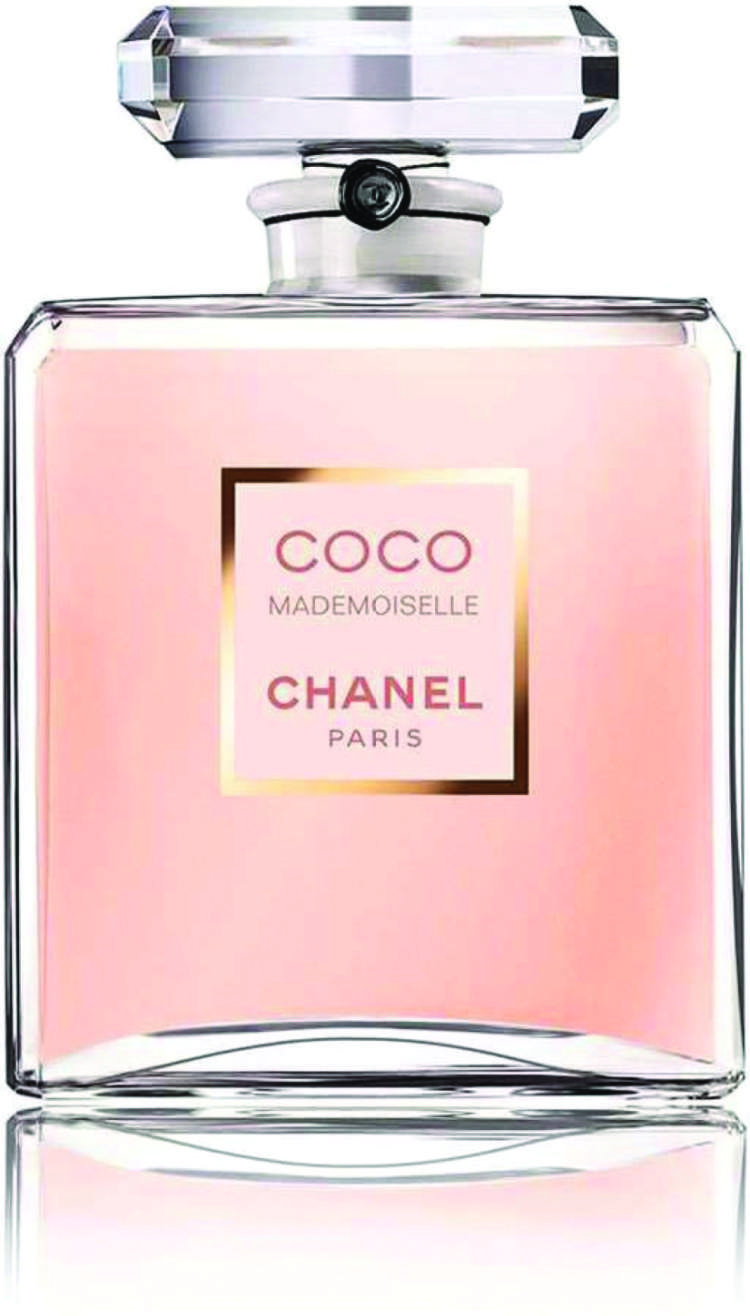 p eau-de-parfum-chanel-coco-100-mademoiselle-edp-100-ml-for-women-original-imaejyypvyanrp3t.jpeg